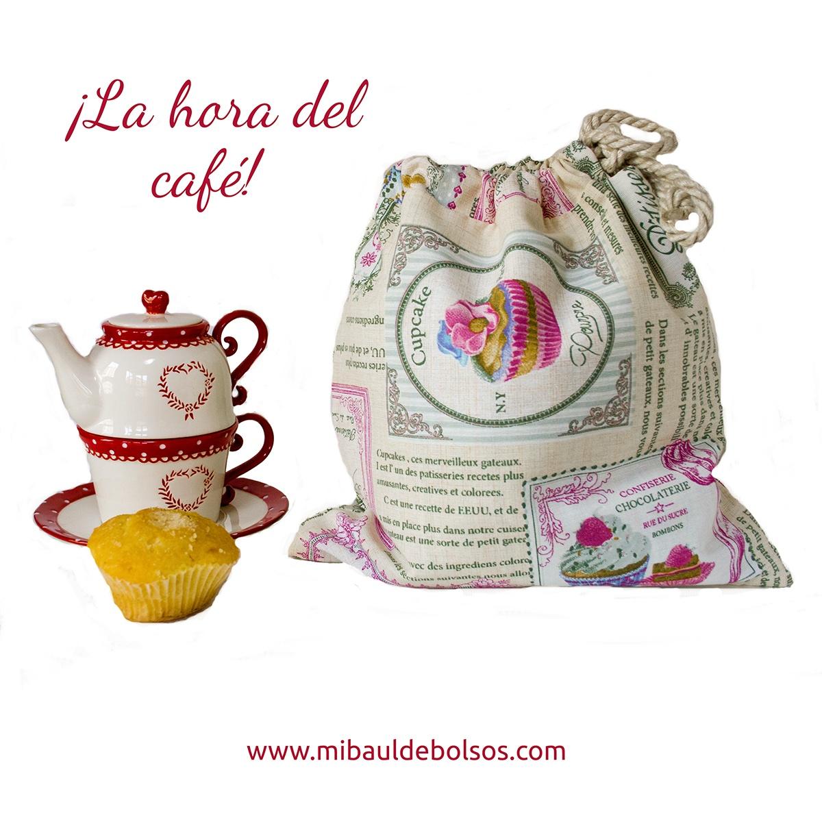 Bolsa-para-Muffins-Café