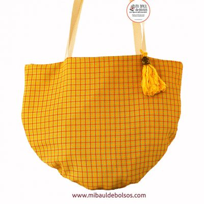 Bolso-cuadros-amarillo
