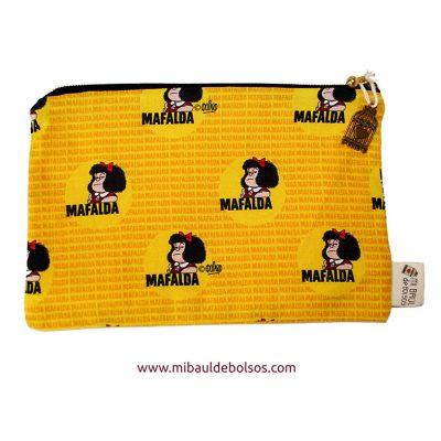 Estuche-Mafalda