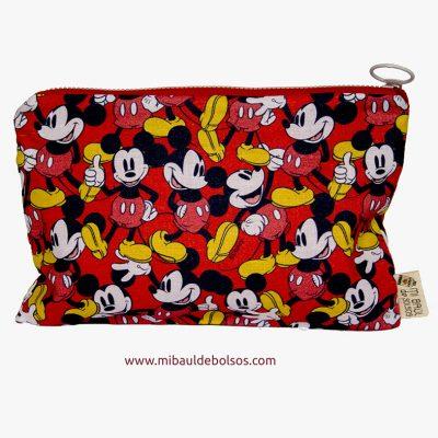 Estuche-Mickey-Mouse