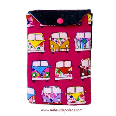 Funda-movil-Furgonetas