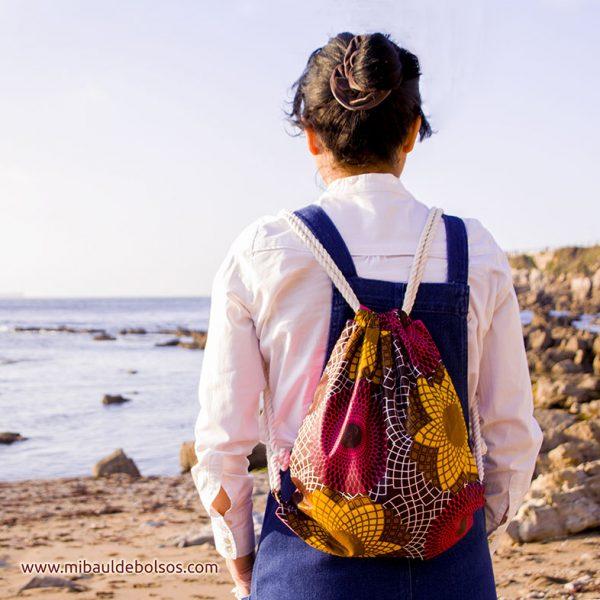 Mochila-colores-de-África