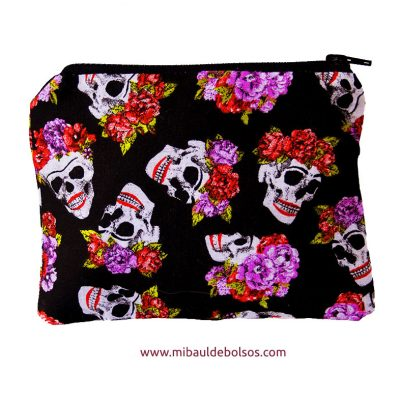 Monedero-Happy-Calaveras