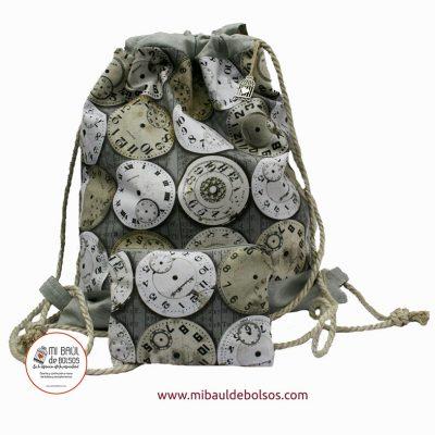 Pack-Relojes-Vintage