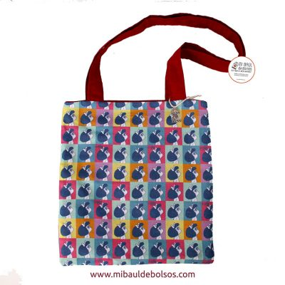 Tote-Bag-Mafalda-Sunglasses